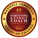 Certified Parenting and Family Coach