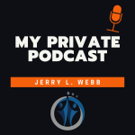 My Private Podcast